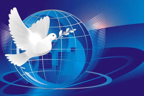 Nominations open for Grabill-Homan Community Peace Prize article thumbnail