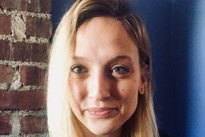 Erin Quast