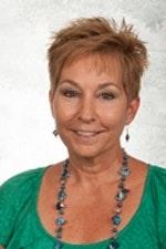 Sheryl Jenkins