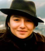 image of Patrisia Macías-Rojas