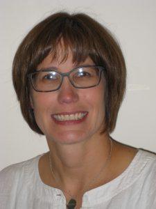 Heidi Verticchio