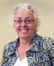Dr. Ribbens shares value of global fluency