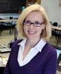 Jennifer McCoy