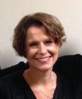 headshot of Karen Dennis