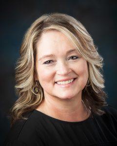 Nikki Brauer