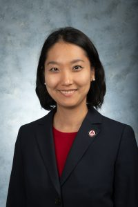 Dr. Seon Yoon Chung