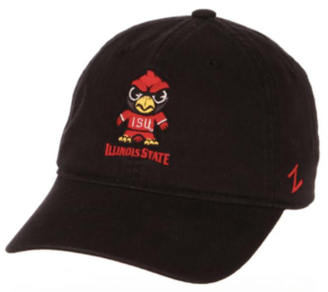 Tokyodachi Reggie Hat