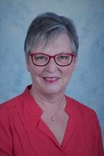 Marilyn Prasun Ph.D., CCNS, CNL, CHFN, FAHA