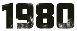 1980 text