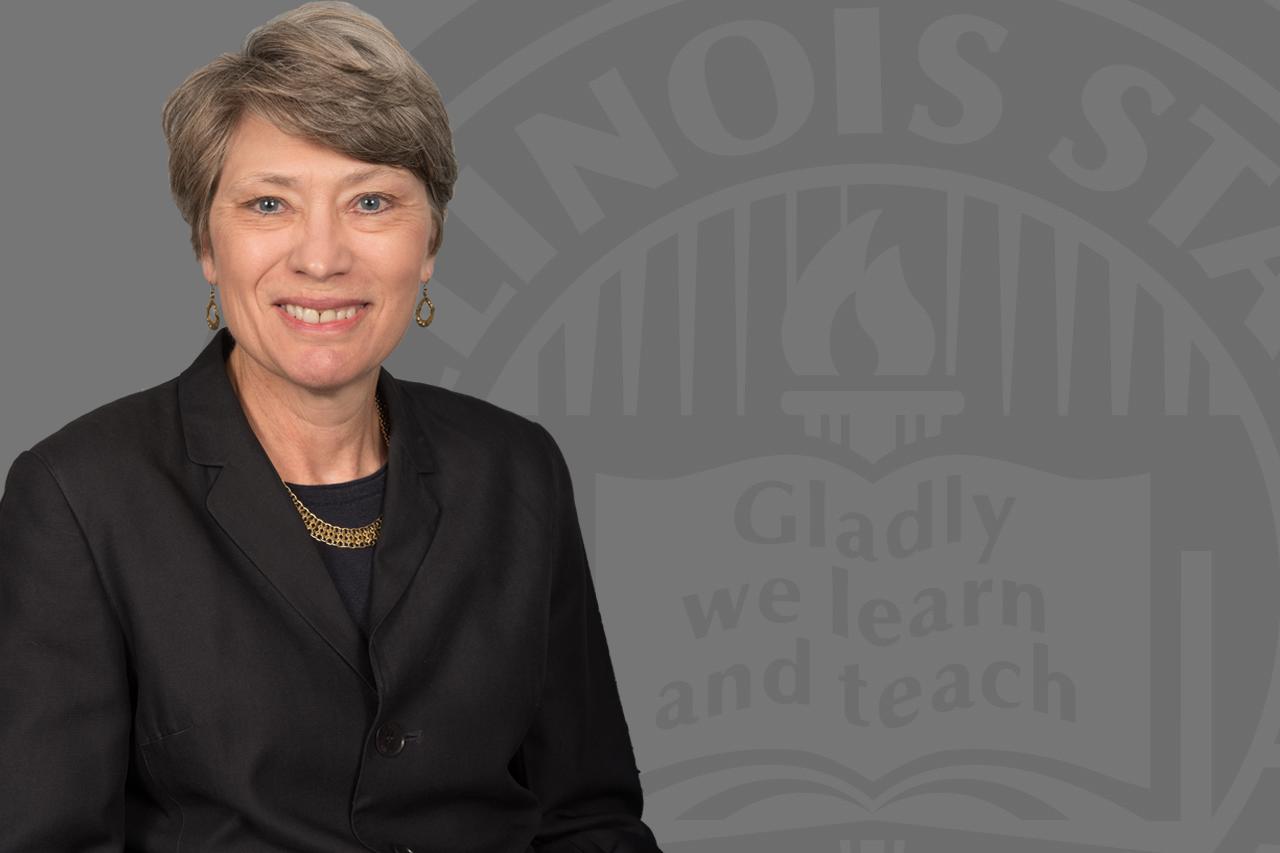 Dr. Diane Zosky