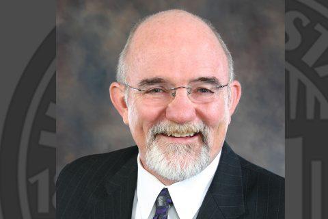 Jim Applegate