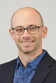 Dr. Nate Carpenter