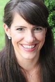 Jennifer Milligan