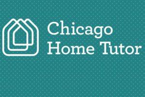 Chicago Home Tutor