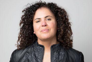 Dr. Safiya Umoja Noble
