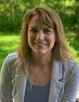 Illinois State alumna Dr. Melissa Paoni, Ph.D. '00