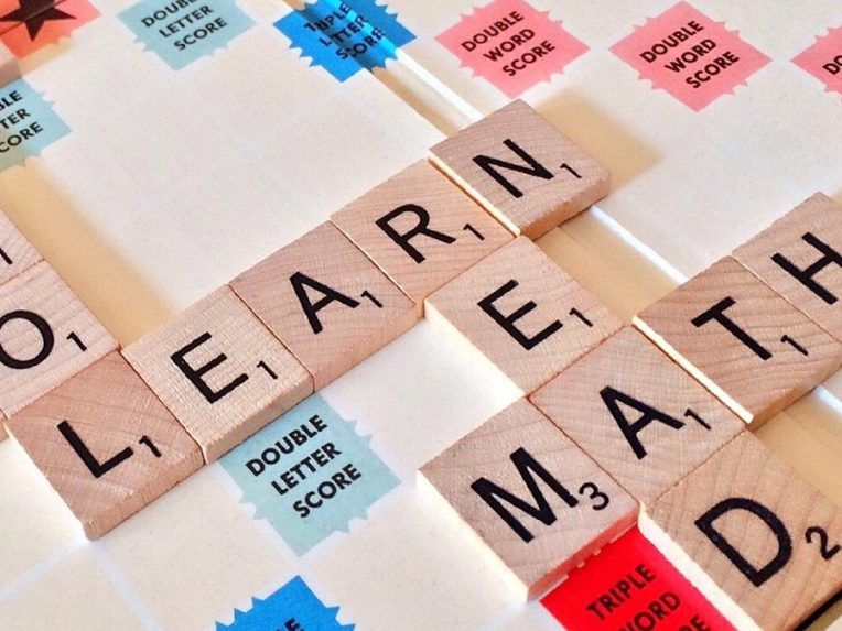 Words related to education