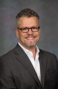 Derek R. Munson