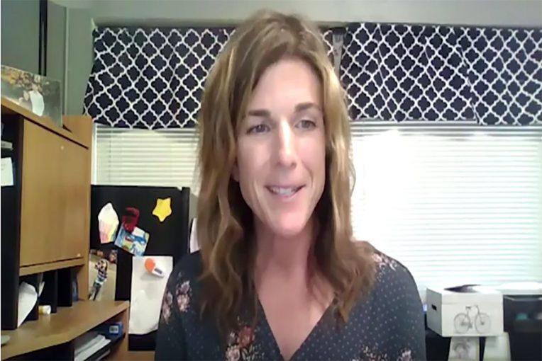 Image of Julie Phelan