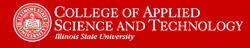 College of Applied Science and Technology at Illinois State University