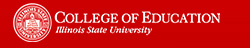 College of Education at Illinois State University