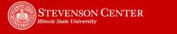 Stevenson Center at Illinois State University