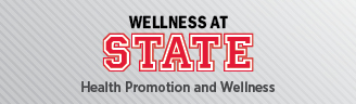 Wellness at State Health Promotion and Wellness