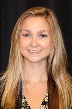 Kaitlyn Sullivan
