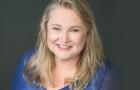Dr. Heather Zwickey