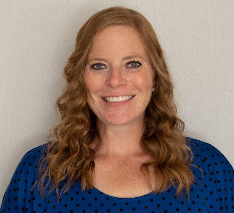 ISU Photographer Lyndsie Schlink