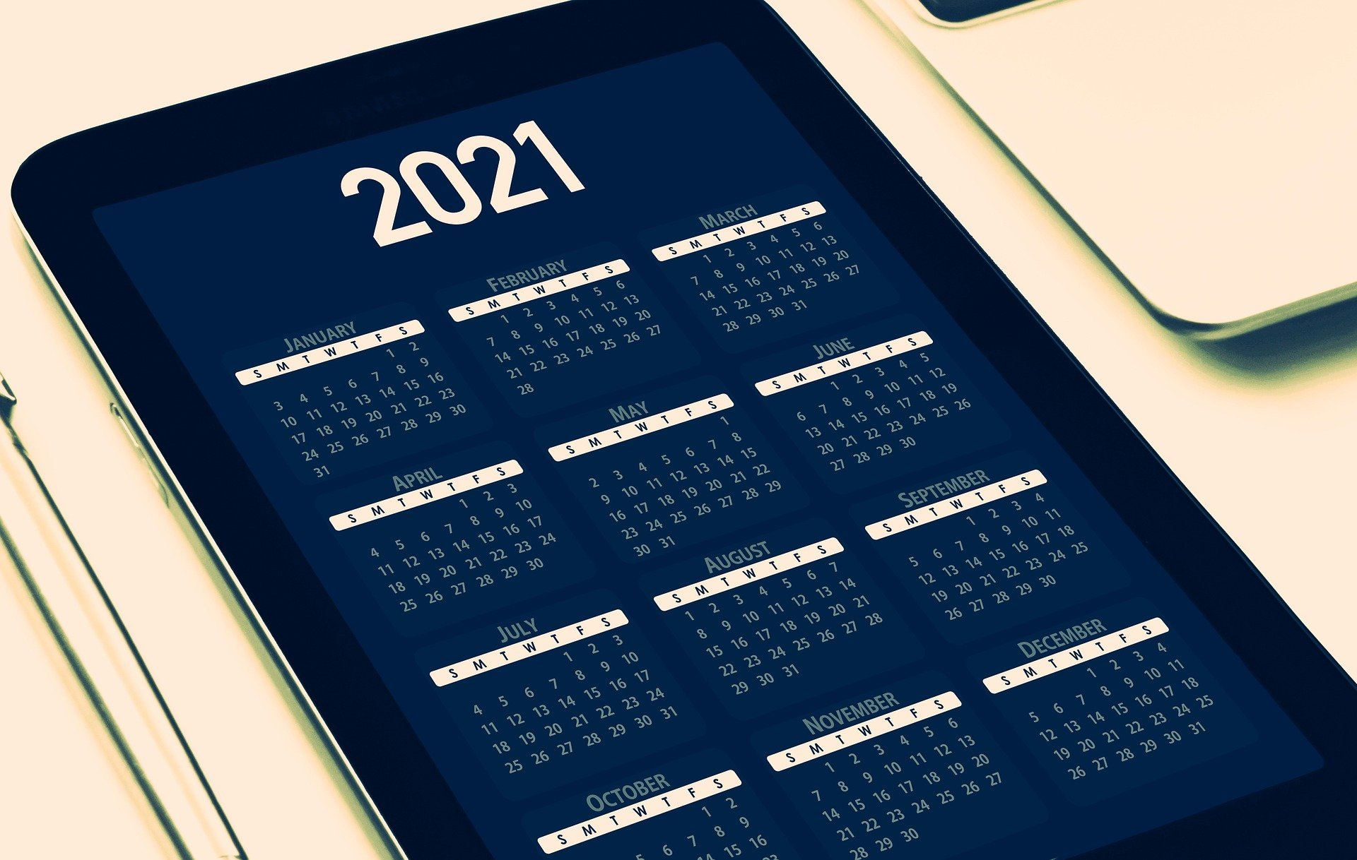 calendar 5886860 1920.