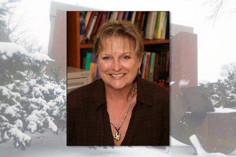 Lynne Haeffele