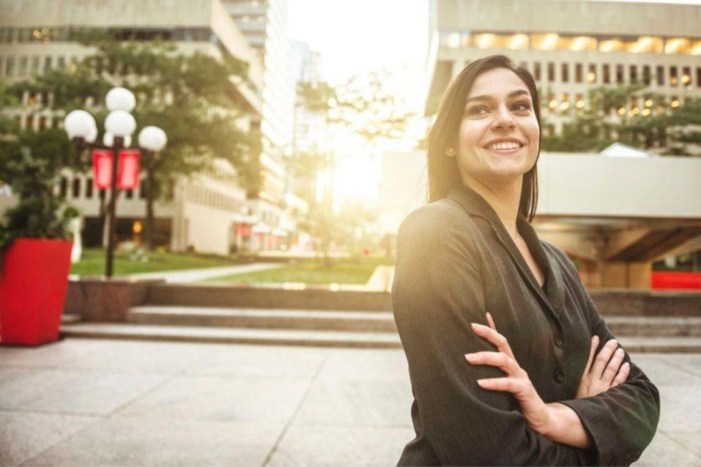 Organizational Leadership Institute offering two leadership opportunities