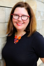 Dr. Monica Noraian