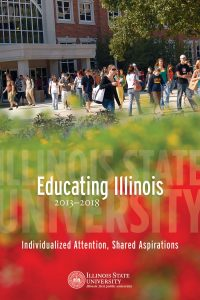 Educating Illinois cover 3