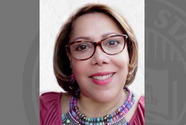Dr. Mayanin Rodriguez headshot