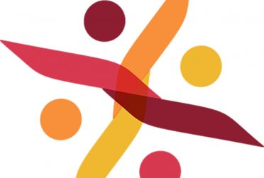image from AsiaConnect logo
