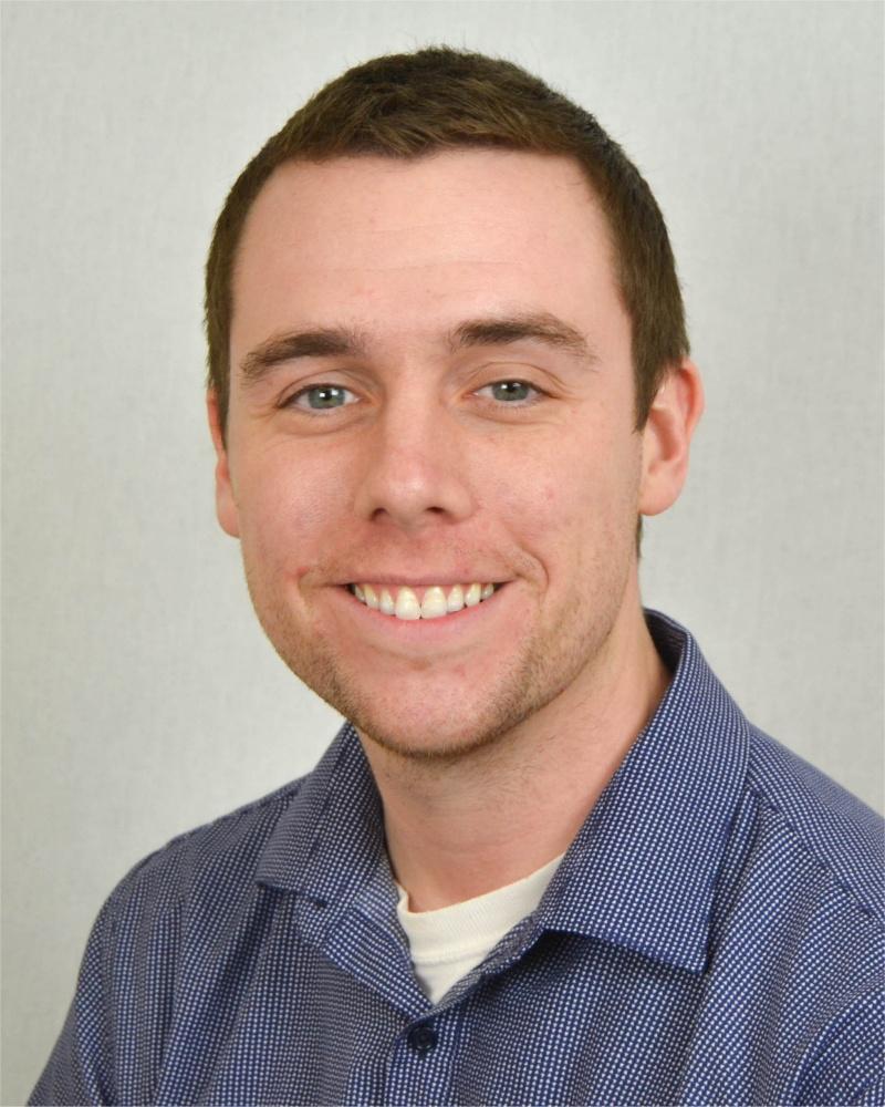 Josh Fitzgerald