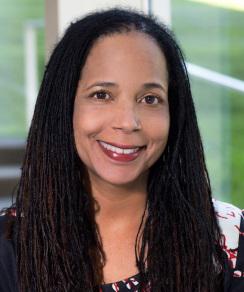 Dr. Helen Neville