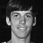 Doug Collins '73