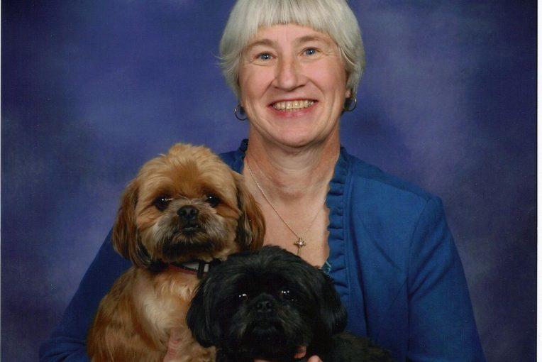 Professor Nancy Lind