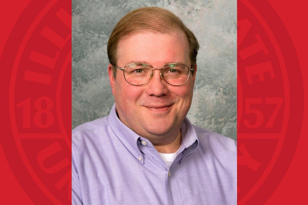 Jim Gee