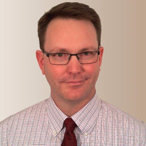 Dr. Steve Hunt