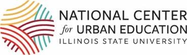 Logo for National Center for Urban Education