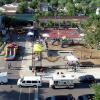 East Garfield Park