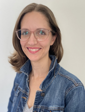 Laura Jaster