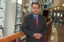 Dr. Ajay Samant