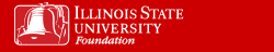 Illinois State University Foundation