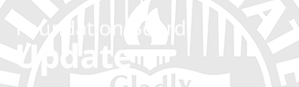 Foundation Board Update