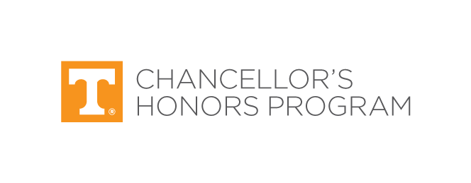 Chancellors Honors Program - Shortcut R 2 Line